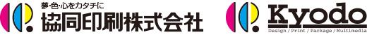 kyodo_logo