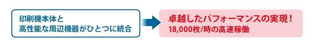 XL-106-5特長
